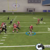Madden School: Free Tips Tuesday Episode #8: The Power Run Game