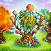 CastleVille 'Sylphie and the Magic Tree' Quests: Everything you need