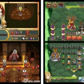 Top 10 iPhone And iPad Games Of January 2013
