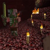 Minecraft: Xbox 360 Edition Title Update 8 coming tomorrow