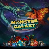 The Monster Galaxy movie: Where it's at and what's next [Interview]