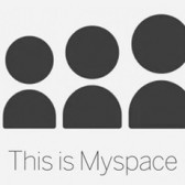 Social Space: Why doesn't the new MySpace have games?