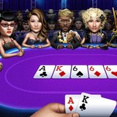 Idle Worship maker shows it hand with Fresh Deck Poker on web, iOS