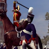 Napoleon: Total War Gold Edition coming to Mac this spring