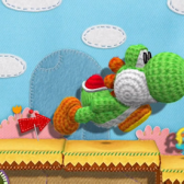 Flagship Mario, Mario Kart, Yoshi, Zelda et al games headed for Wii U