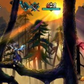 Muramasa: The Demon Blade arriving on PS Vita with a new name