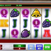 Lucky Play Casino & Sportsbook goes for the jackpot on Zynga.com