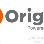 EA's Origin going strong with an increasing user base