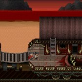 Penny Arcade's Rain-Slick 4 confirmed for XBLIG and PC, no Mac or m