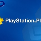 Sony throwing in 3 free months with one-year PS Plus membership