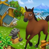 FarmVille 2 Rancher's Delight Crafting Recipes: Everything you need to know
