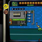 Retro City Rampage (PC) Review: Grand Theft Auto, If Pixel-Deep