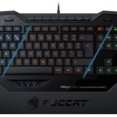 Review: The ROCCAT Isku FX will light up your gaming world