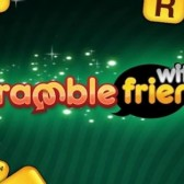Zynga's best Scramble With Friends players already bested [Video]