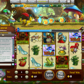 Zynga Elite Slots goes live, puts a spin on Facebook casino games