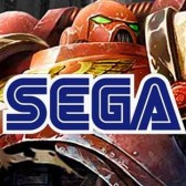 SEGA looking to 'further reinforce PC game development' with Relic Entertainment