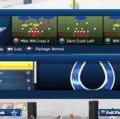 Madden School: Madden NFL 13 Blitzes for the Sim Gamer