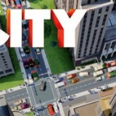 Preview: My one hour(s) with SimCity's addictive beta