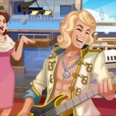 SimCity Social 'Rock Royalty Part 1' Quests: Everything you need to know