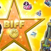 SimCity Social 'Broadcast Biff Part 1' Quests: Everything yo