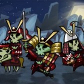 Review: Skulls of the Shogun slice and dices its way as one of the premier XBLA titles to date
