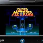 Wii U won't let you transfer save files between Virtual Consoles