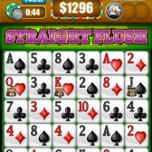 Swipe the Deck offers blitz-style poker play on iOS