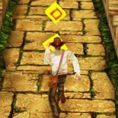 Temple Run 2 out now for Android