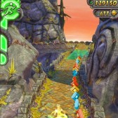 Temple Run 2 Cheats and Tips