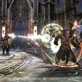 The Recap - 01/30/12 'TERA Free on Feb 5th, and Dead Space 3 modes detailed'