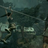 Why Tomb Raider won't be coming to the Wii U
