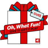 Zynga supports Toys for Tots to the tune of $745,000