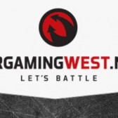Wargaming acquires Day 1 Studios to work on unannounced console title