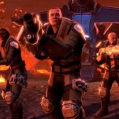 XCOM: Enemy Unknown (Windows) Cheats, Tips and Trainers