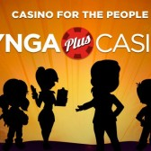 ZyngaPlusCasino brings real money gambling to the UK this year