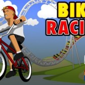 Bike Racing Plus iPhone Review