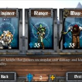 Heroes And Castles Update Adds Siege Mode, New Playable Characters
