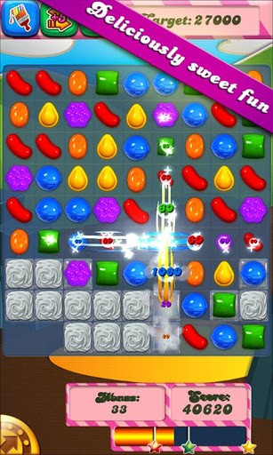 play candy crush for free on games com candy crush saga is one of the