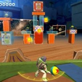 Toy Story: Smash It! Cheats And Tips
