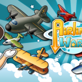 Create and run a successful airline in Airline World on Android