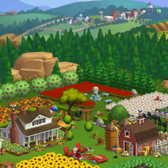 FarmVille 2 to crop up on mobile with Zynga's new mobile-first focus