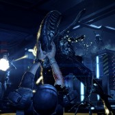 Aliens: Colonial Marines: The best tip