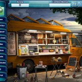 Hidden Agenda offers hidden object play with only a slight twist on Facebook