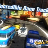Table Top Racing Interview With Playrise Digital's Nick Burcombe