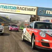 Get ready for Real Racing 3 on iOS, Android with this new game trailer