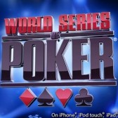 EA goes all-in with World Series of Poker on Facebook