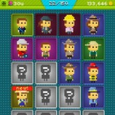 Pixel People Cheats And Tips: All The Professions