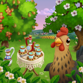 FarmVille 2 Turkish Delights Items: Everything you need to know