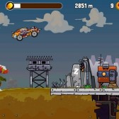 Zombie Road Trip Cheats And Tips