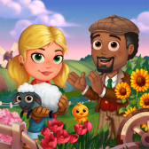 FarmVille 2 Sheep Shack: Everything you need to know